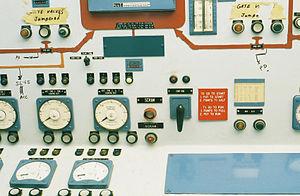 NS Savannah - Reactor Control Panel - SCRAM Button.jpg