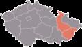 NUTS Strední Morava.png