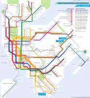 NYC-Subway-Rus-V1.png