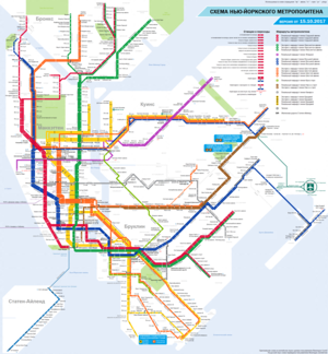 NYC-Subway-Rus-V1.png