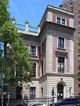 NYPL Seward Park south jeh.jpg
