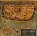 Naarden stadsbrand 1572.jpg