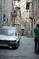 Nablus Street Victor Grigas 2011 -1-112.jpg