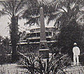 Nachtigal-Denkmal 1906.jpg