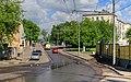 Nagatino-Sadovniki SadovnikiStreet 05-2015.jpg