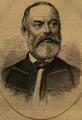 Nagy László (tanár, 1816–1875).png