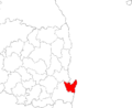 Nam-gu Pohang.PNG