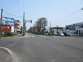 Nangou Street 10.jpg