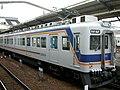 Nankai 7000 200301.jpg