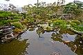 Nanzenji Fukuchicho, Sakyo Ward, Kyoto, Kyoto Prefecture 606-8435, Japan - panoramio (2).jpg