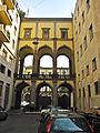Napoli -ChiostroMonteoliveto.jpg