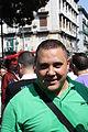 Napoli pride 2010 9.JPG