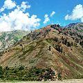 Naraan valley pakistan.jpg