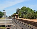 Narromine Railway Station 002.JPG