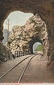 Narrow-Gauge-Railway Ostbahn Tunnel-No-7 West-of-Pale.jpg