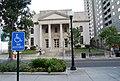 Nashville 7ab - panoramio.jpg