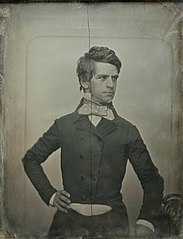 Nathaniel Prentice Banks - Southworth and Hawes.jpg
