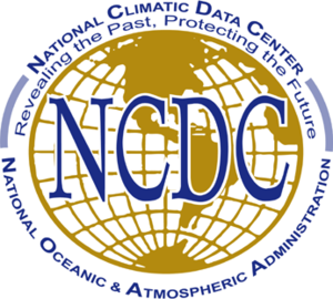 National Climatic Data Center logo.png