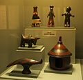 National Cultural History Museum-024.jpg