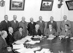 National Defence Council 1938.tif