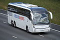 National Express Caetano,Junc 29a M1 South.jpg