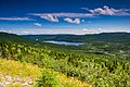 National Park Gros Morne Newfoundland (39555249190).jpg