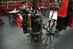 National Railway Museum (8766).jpg