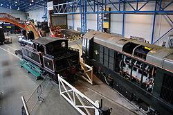 National Railway Museum (9009).jpg