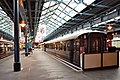 National Railway Museum - II - 19375814872.jpg