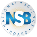 National Science Board logo.png