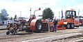 National Tractor Pulls 2006.JPG