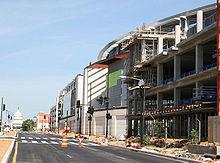 Financial Expos Near Long Beach Ca