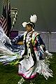 Native American Dancer 2 (6202317550).jpg