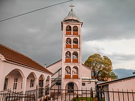 Nativity of the Theotokos Church (Borievo) (2).jpg