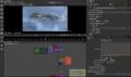 Natron screenshot 20141220.png