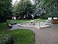 Naturdenkmal Bifurkation (Teilung von Hase und Else) Melle-Gesmold Datei 28.jpg
