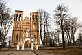 Naujamiestis church - panoramio.jpg