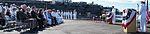 Naval Base Kitsap Battle of Midway Commemoration 150604-N-JY507-109.jpg