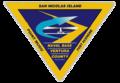 Naval Base Ventrua County emblem.png