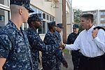 Naval leaders at NAF Atsugi 120828-N-TO330-090.jpg