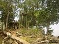 Navegaon bandh National Park - panoramio.jpg