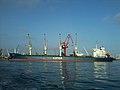 Navire ATILLA à quai.jpg