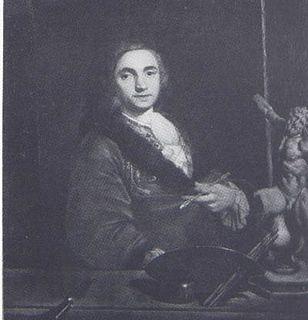 Bartolomeo Nazari Italian painter