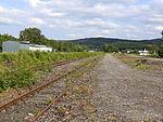 Nebenbahn Wennemen-Finnentrop (5817603420).jpg