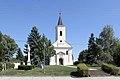 Nebersdorf - Kirche.JPG