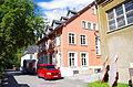Neckartal 180 Pulverfabrik Rottweil 2014.jpg