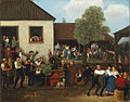 Neder-Patronage Fair in the Country.jpg