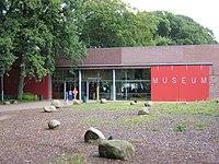 Nederlands Openluchtmuseum.JPG