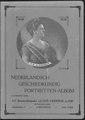 Nederlandsch geschiedkundig portretten-album 1938.pdf