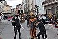 Negreira - Carnaval 2016 - 001.jpg